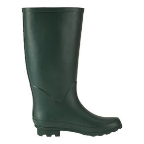 H&H Tall Classic Gumboots