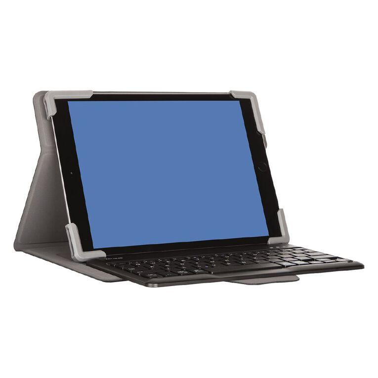 Targus Pro-Tek 9 - 10.5inch Universal Keyboard Case, , hi-res