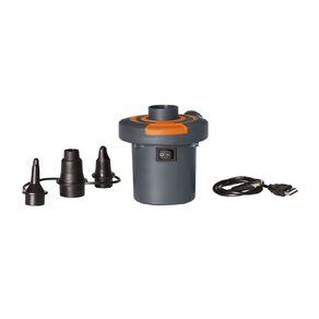 Bestway Rechargable Airbed Pump