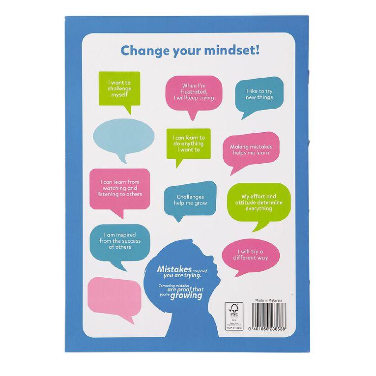 WS Everyday Activity Book, , hi-res