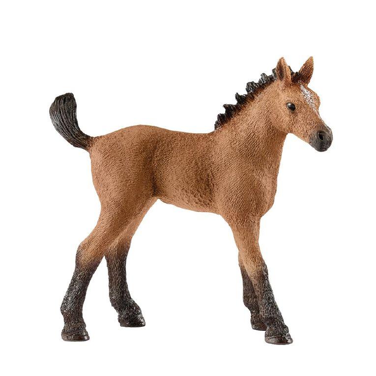 Schleich Quarter Horse Foal, , hi-res