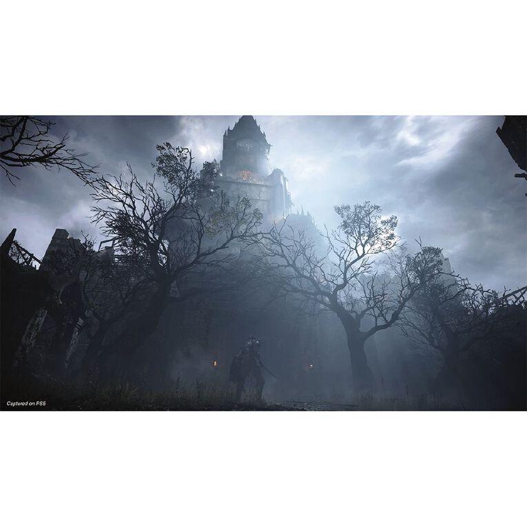 PS5 Demon's Souls, , hi-res image number null