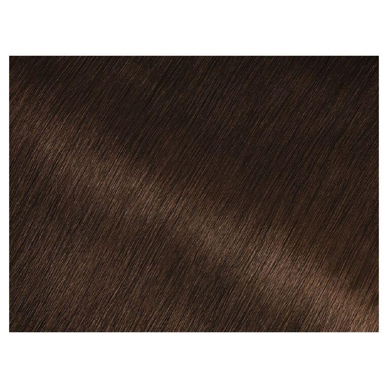Garnier Olia Hairdye 5.0 Brown, , hi-res