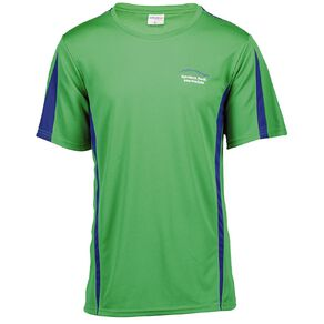 Schooltex Havelock North Intermediate PE Tee with Embroidery
