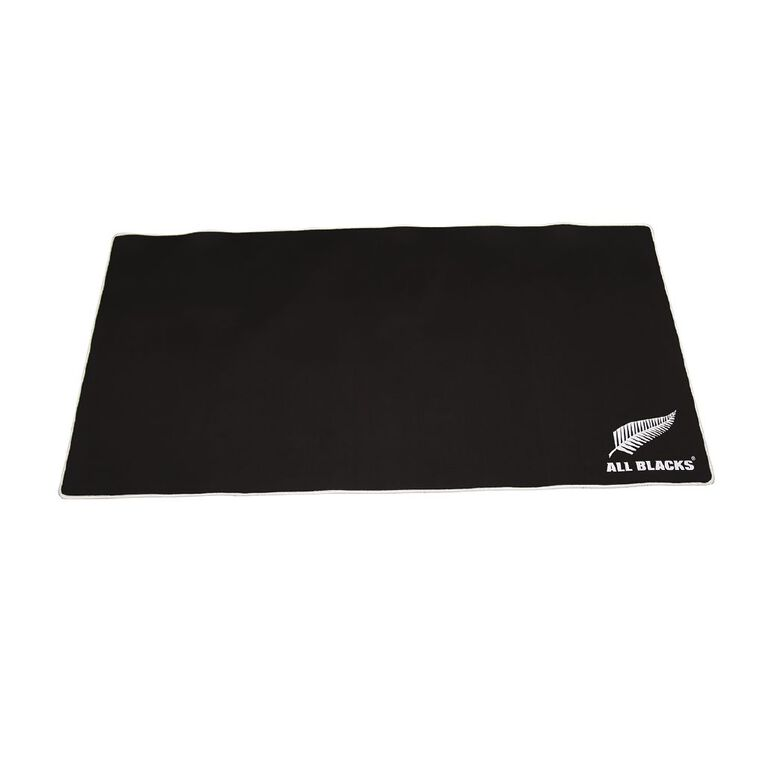 Playmax X3 Surface (Mouse Mat) All Blacks Edition, , hi-res