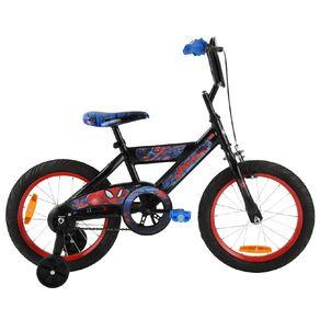 Spider-Man Huffy Bike 16 inch