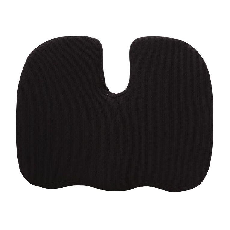 Flourish Memory Foam Seat Cushion, , hi-res