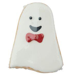 Nice Halloween Cookie 50g 3 Assorted