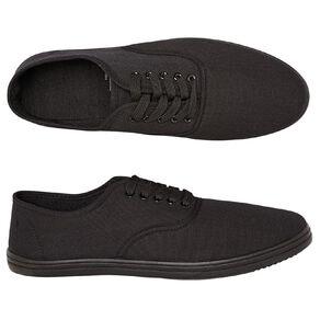H&H Sting Canvas Shoes