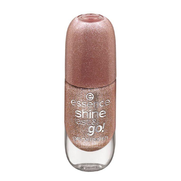 Essence shine last & go! gel nail polish 65, , hi-res