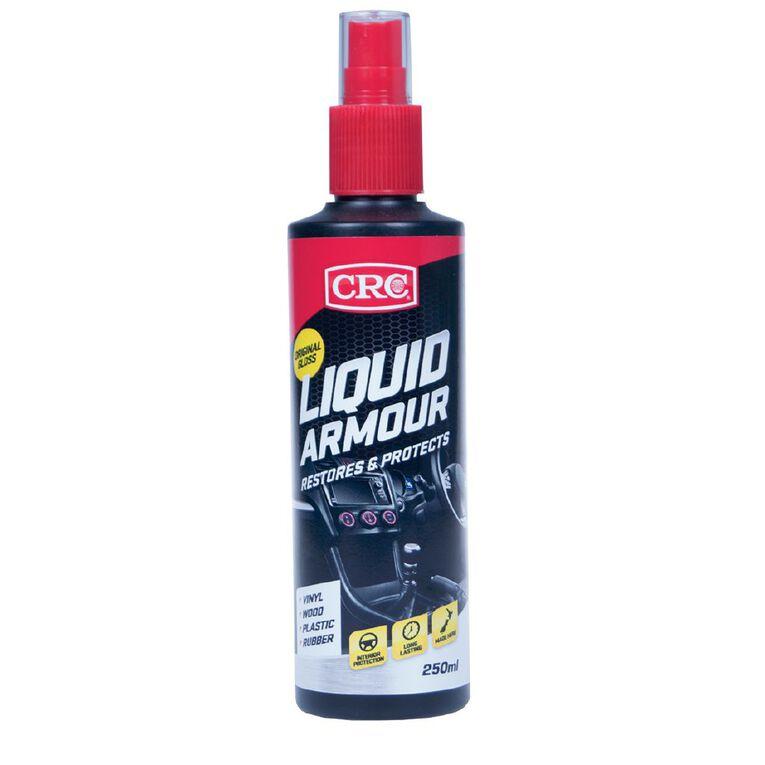 CRC Liquid Armour 250ml, , hi-res
