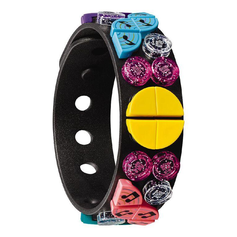 LEGO DOTS Music Bracelet 41933, , hi-res
