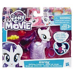 My Little Pony Pony Friends Fashion Assorted