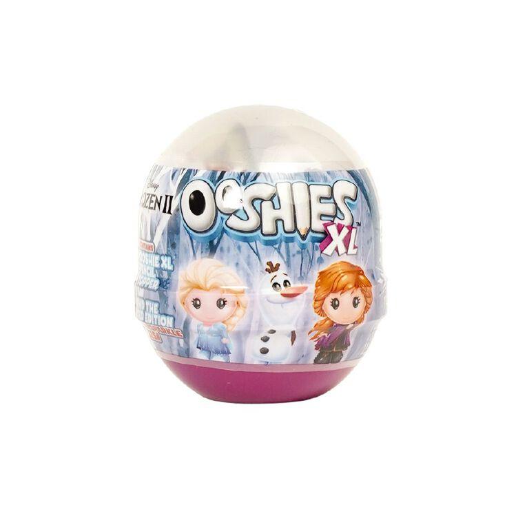 Ooshies Frozen 2 XL Capsule, , hi-res