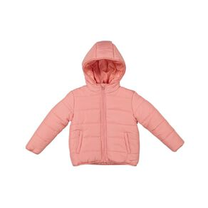Young Original Candy Puffer Jacket