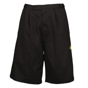 Schooltex Bream Bay College Shorts with Embroidery
