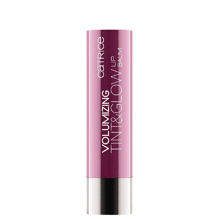Catrice Volumizing Tint & Glow Lip Balm 010, , hi-res
