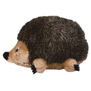 Outward Hound Hedgehogz JR
