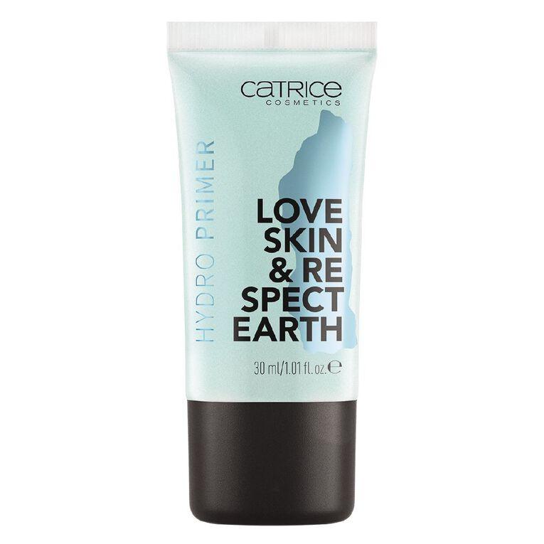 Catrice Love Skin & Respect Earth Hydro Primer, , hi-res