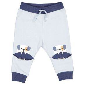 Young Original Baby Novelty Trackpant