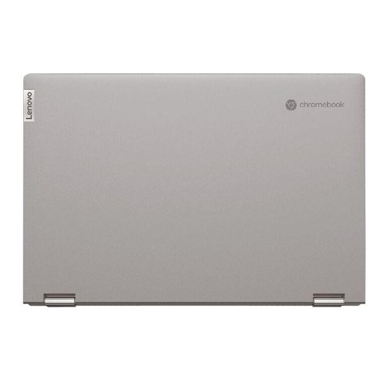 Lenovo Flex 5 13 13.3inch FHD Core i5 - Graphite Grey, , hi-res