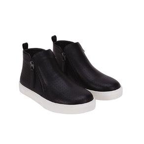Young Original Zip Kids' Casual Shoes
