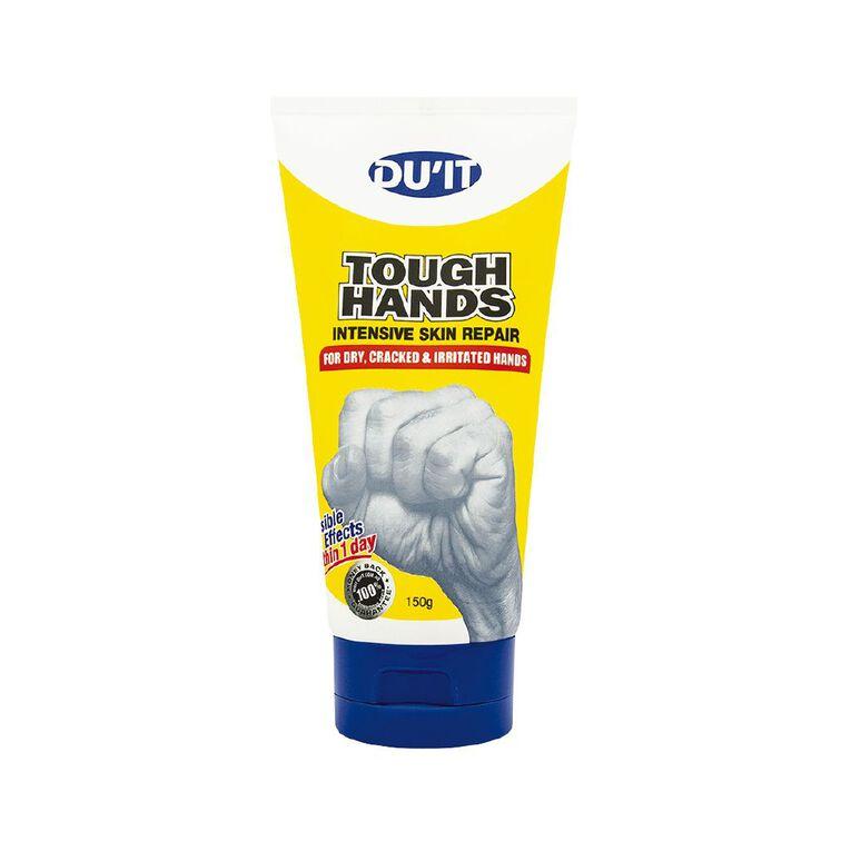 DU'IT Tough Hands 150g, , hi-res
