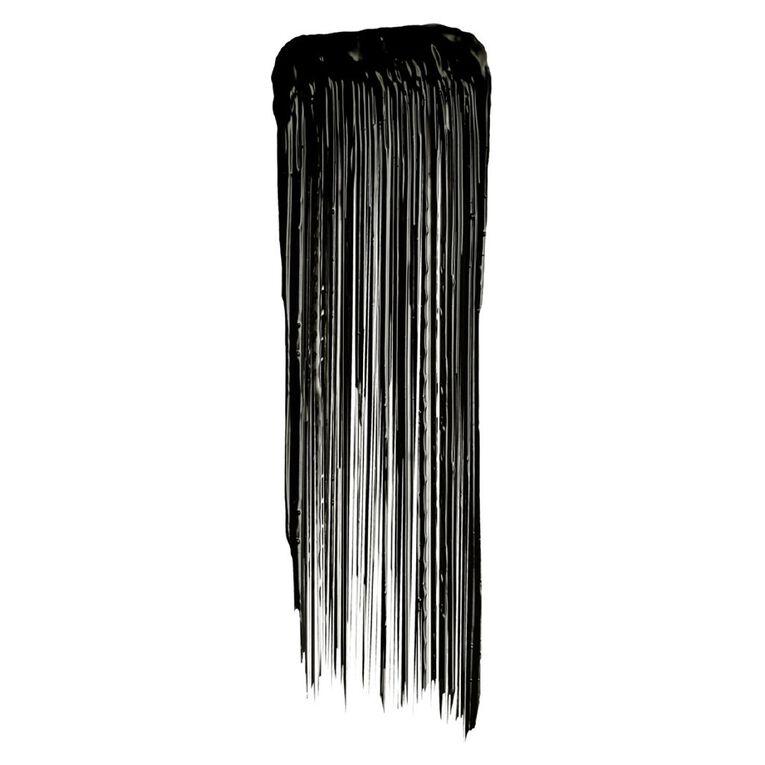 Maybelline Lash Sensational Sky High Washable Mascara Blackest Black, , hi-res