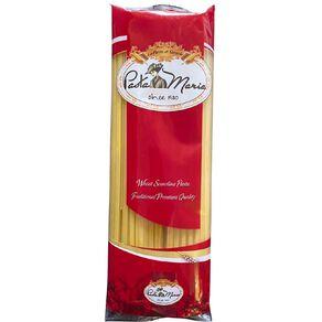 Pasta Maria Fettuccine 500g