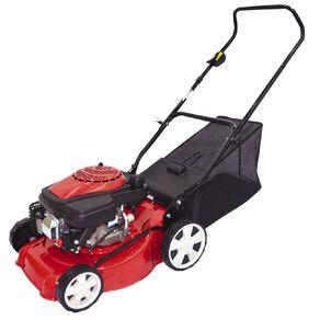 Kiwi Garden 4 Stroke Lawnmower 140cc