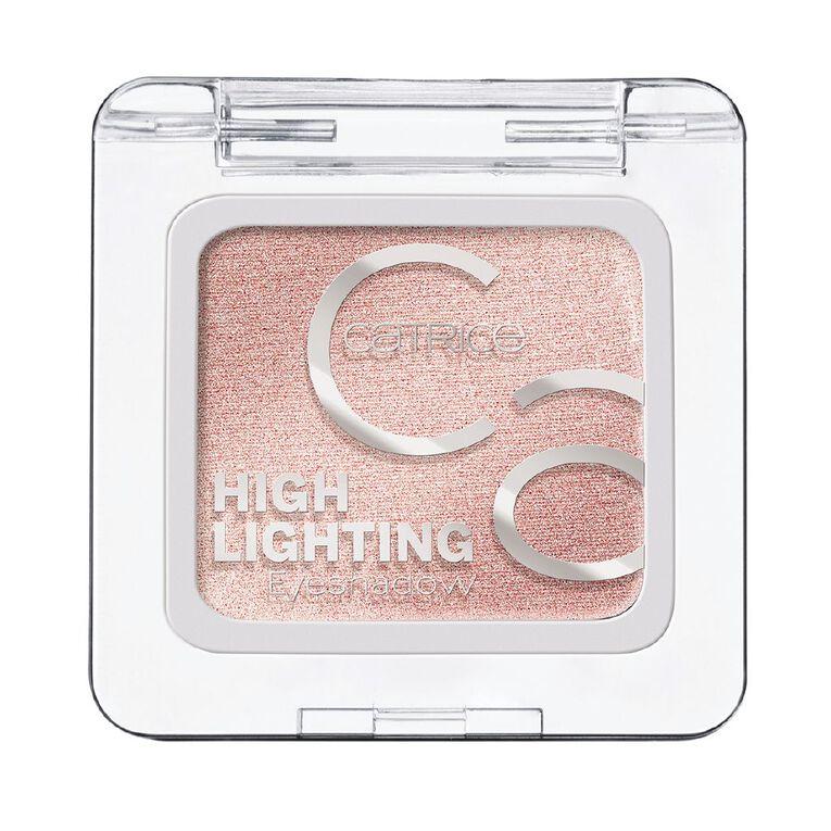 Catrice Highlighting Eyeshadow 030, , hi-res