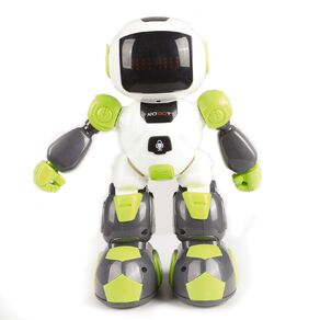 Play Studio Large Infra-red Control Robot