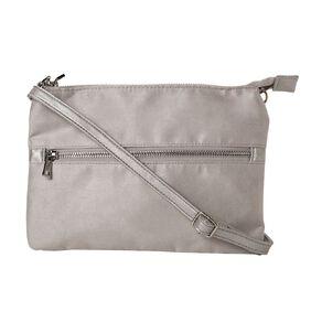 H&H Clutch Xbody Handbag