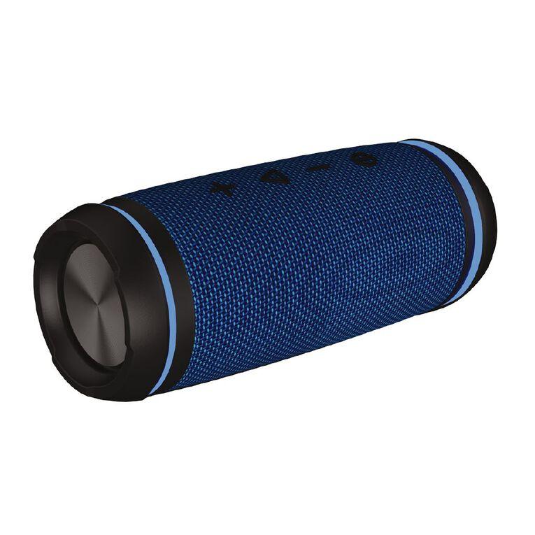 Veon IPX6 Bluetooth Speaker VNIPX62018, , hi-res