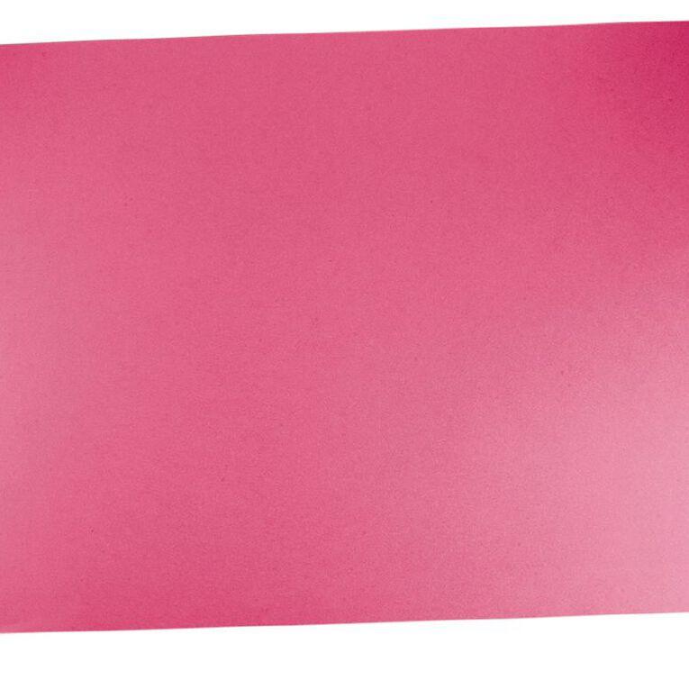 Kaskad Card 225gsm Sra2 Bullfinch Pink, , hi-res