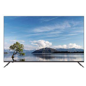 Veon 50 Inch 4k Ultra HD Smart TV VN50ID7021