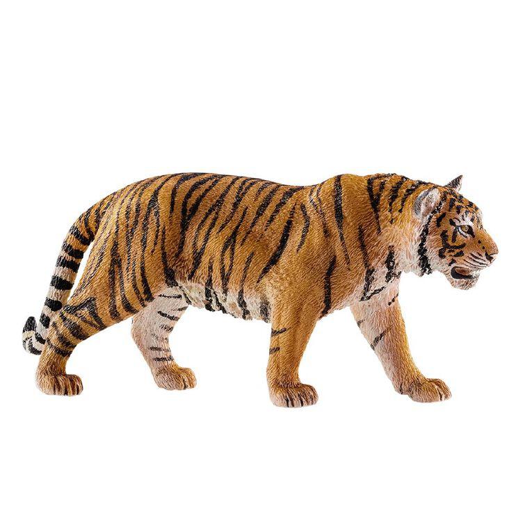 Schleich Tiger, , hi-res