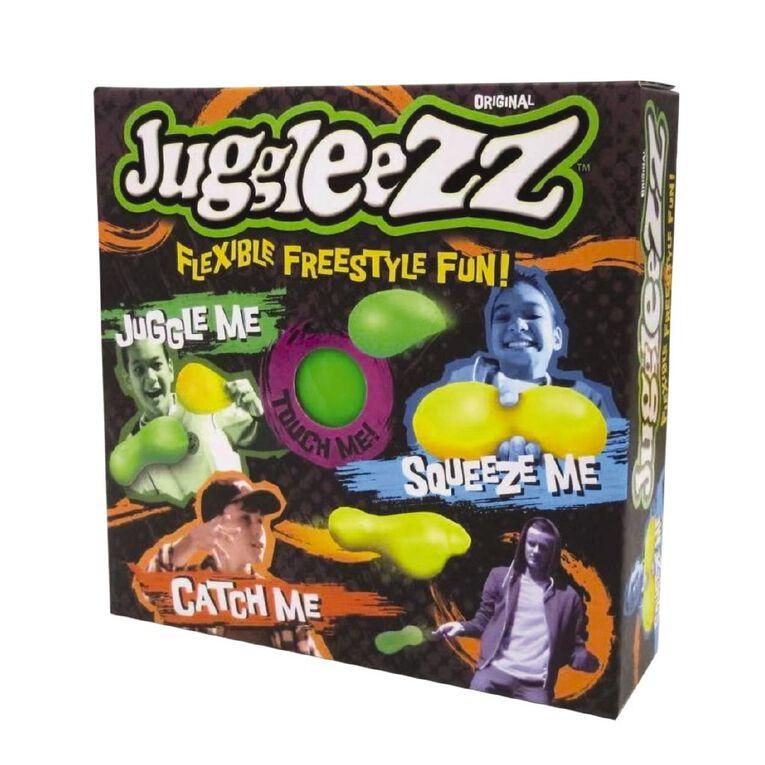 Juggleezz, , hi-res