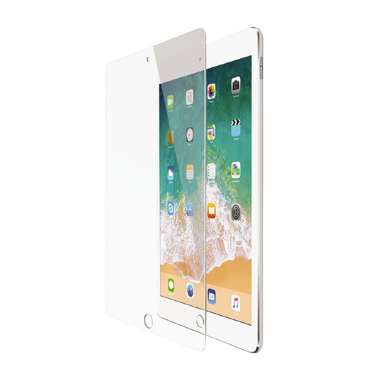 Smaak Prime iPad Pro 12.9IN Tempered Glass Screen Protector, , hi-res