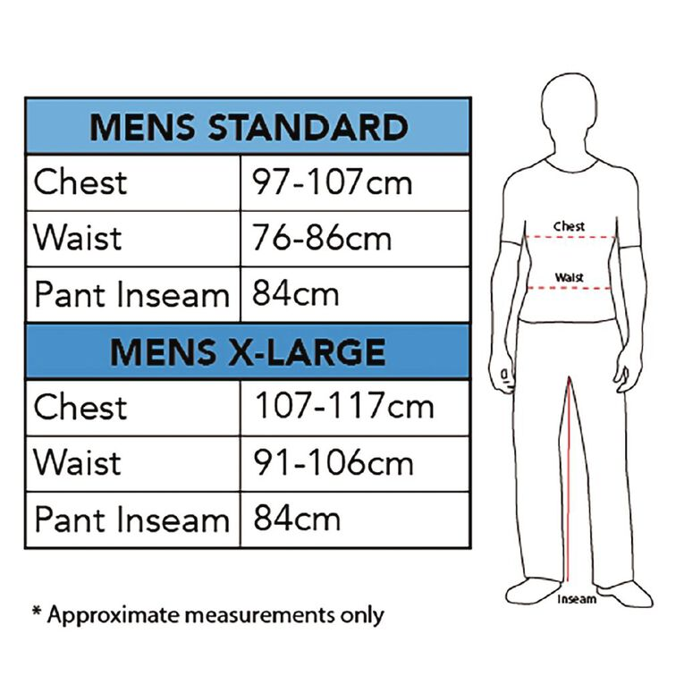 Spider-Man Adults Costume - Size XL, , hi-res